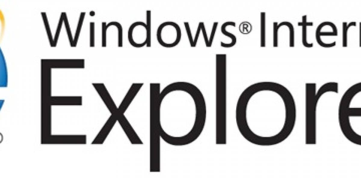 Internet Explorer 9 es se adopta 5 veces más rápido que el anterior