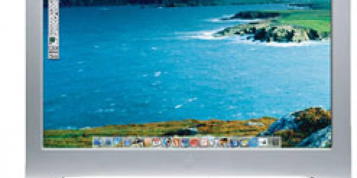 Apple presentará nuevos Mac el martes