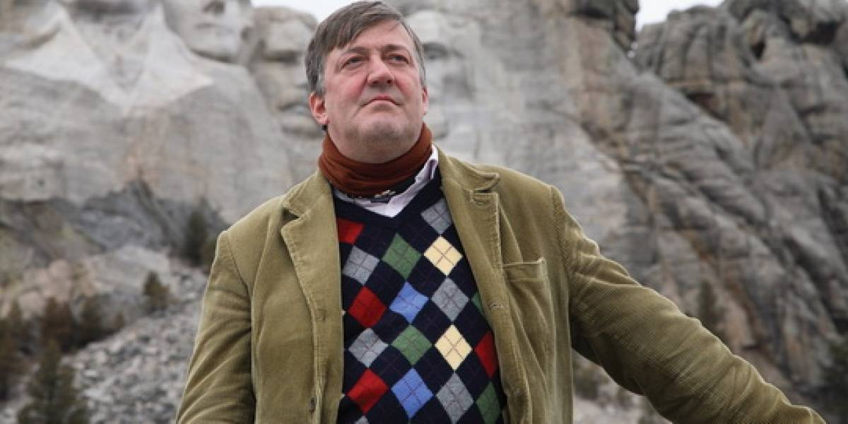 Stephen Fry volverá a prestar su voz para Little Big Planet