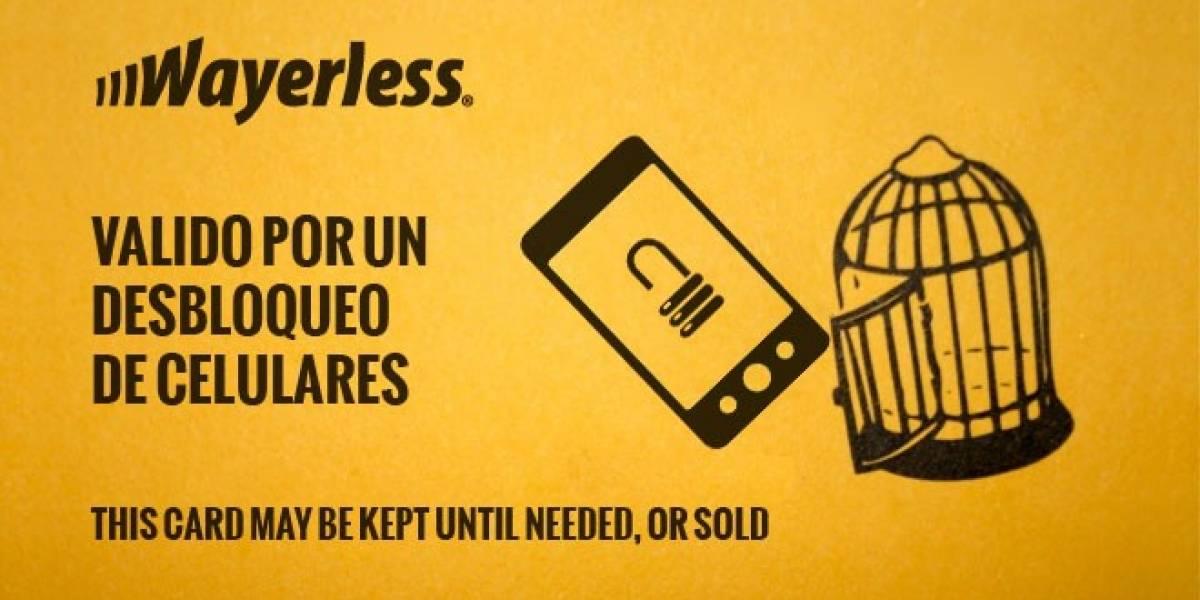 México: Todo lo que debes saber sobre el desbloqueo de celulares