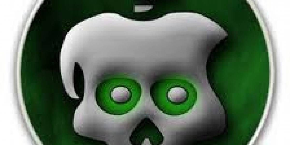 Greenpois0n: Jailbreak untethered para iOS 4.2.1 ahora con Windows