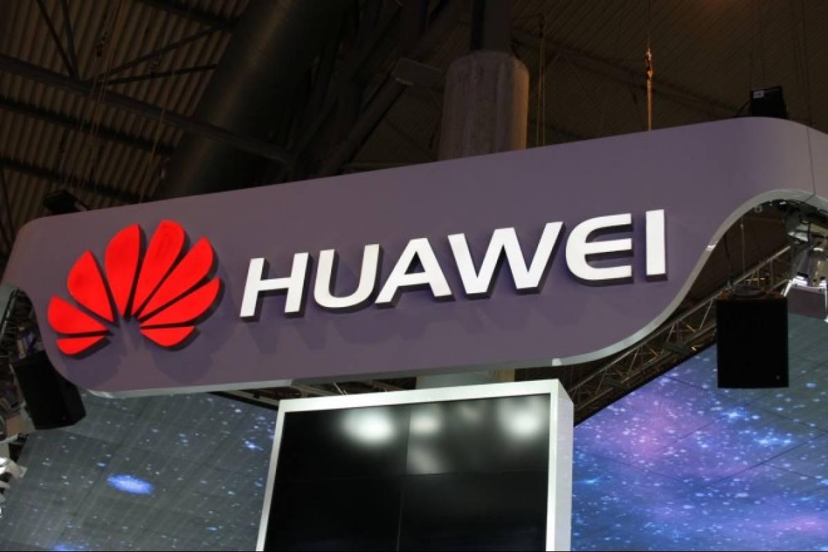 Huawei también quiere lanzar un phablet con stylus