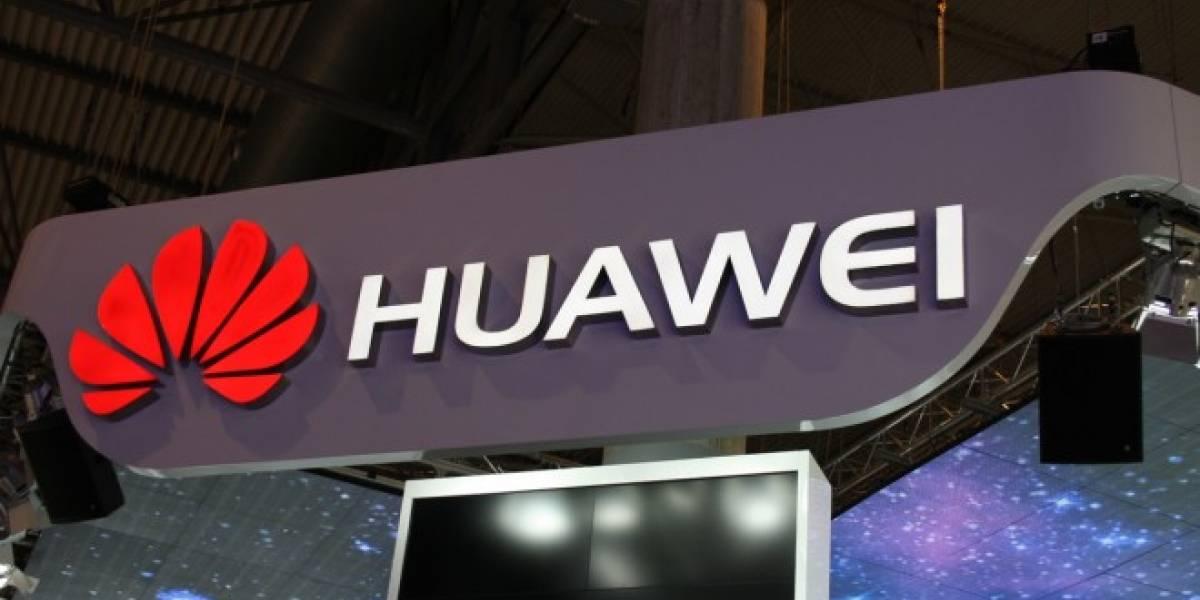 Estas serían las especificaciones del supuesto Nexus de Huawei