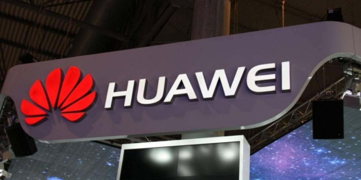 Huawei es reconocida como una de las marcas más valiosas del mundo