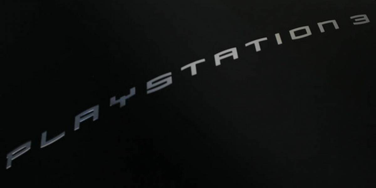Sony se niega a reemplazar un PS3 retrocompatible
