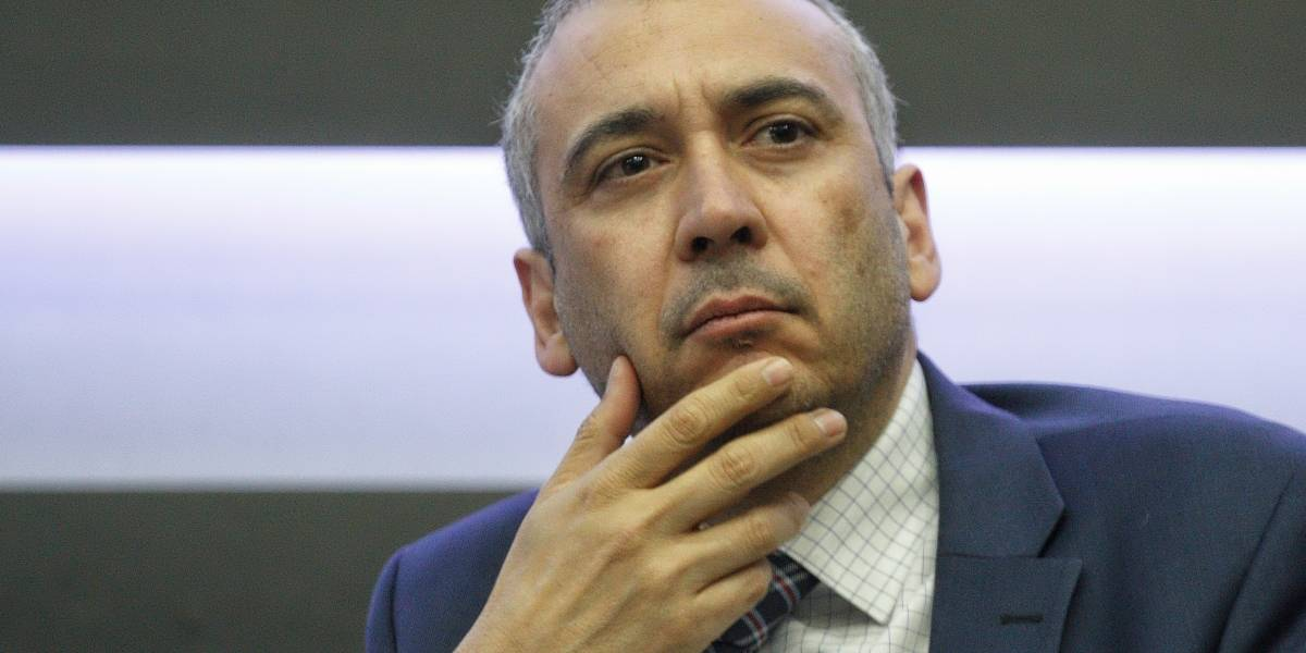 INE discutirá el miércoles irregularidades de independientes