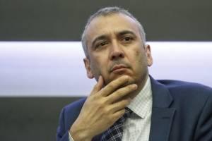 https://www.publimetro.com.mx/mx/nacional/2018/12/10/congelan-reduccion-salarial-aplique-a-consejero-del-ine.html