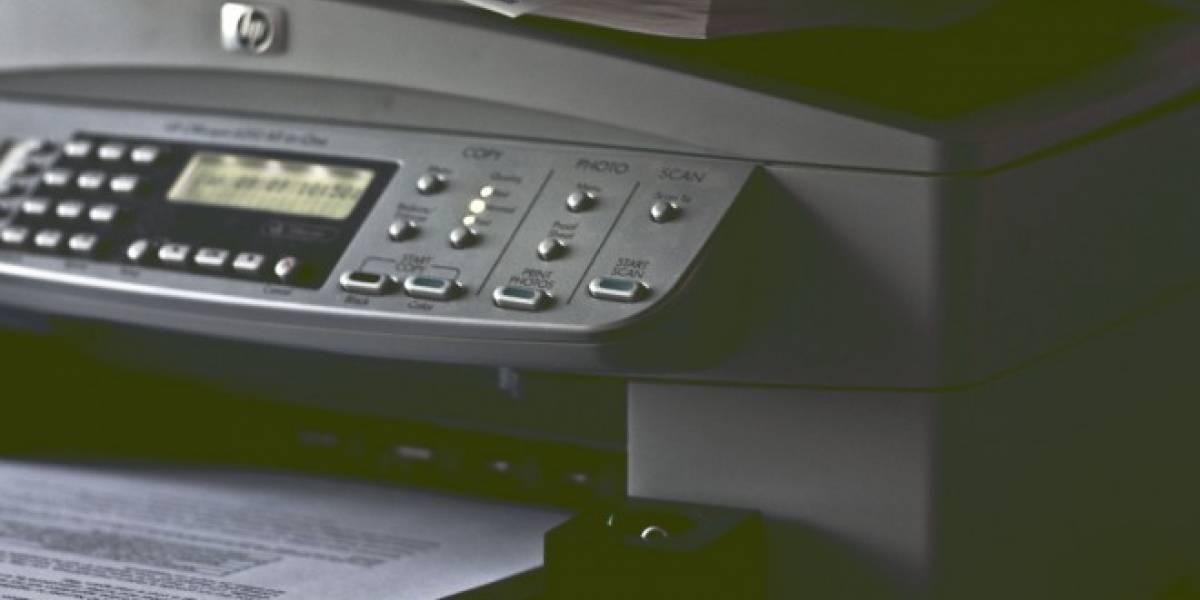 4 aplicaciones con las que escanear tus documentos