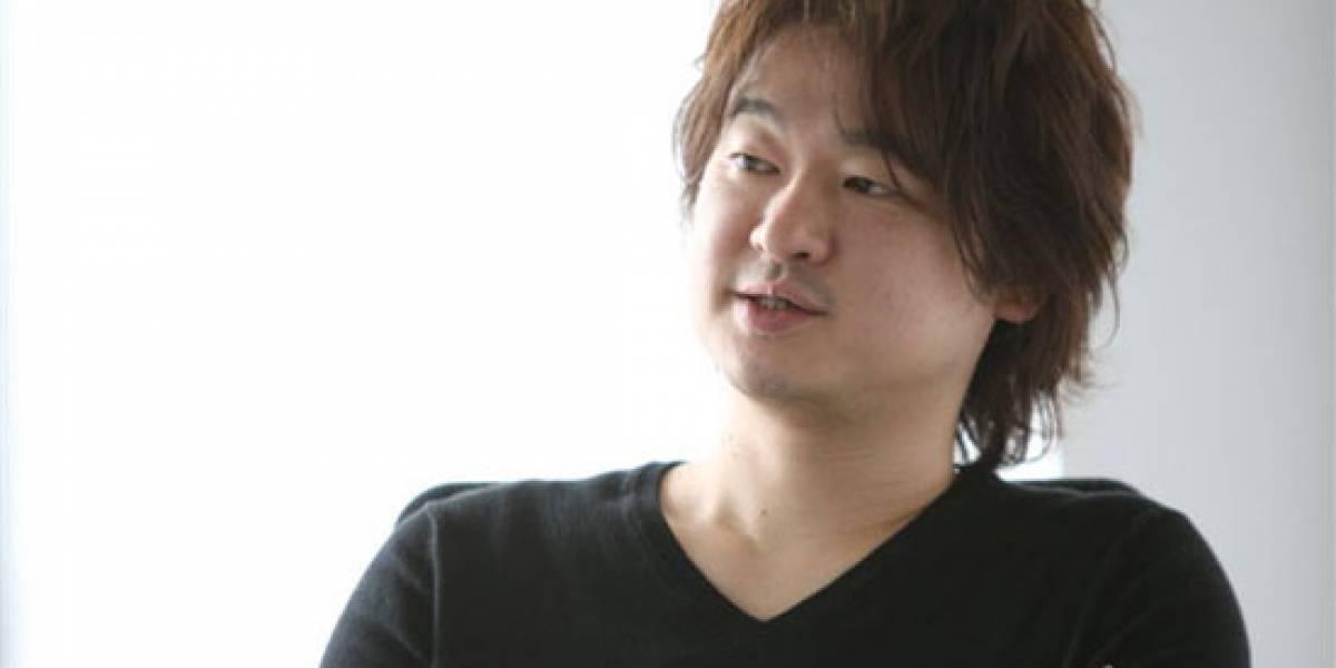 El creador de Okami dice que se hacen mejores juegos fuera de Japón
