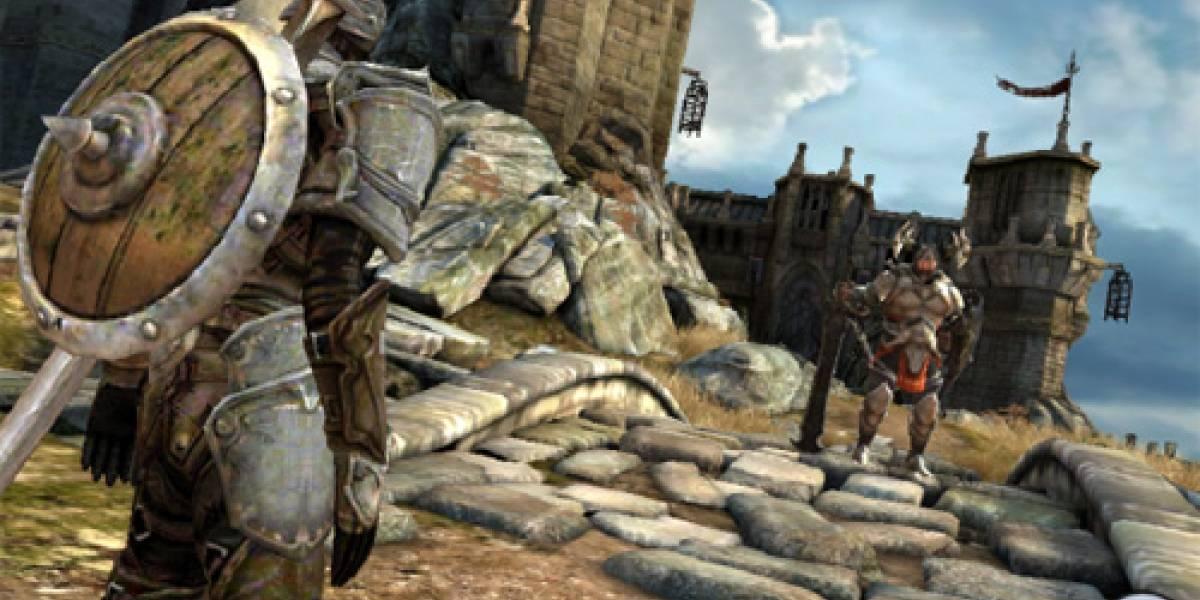 Epic Games: Android es inconsistente y lento comparado con iOS