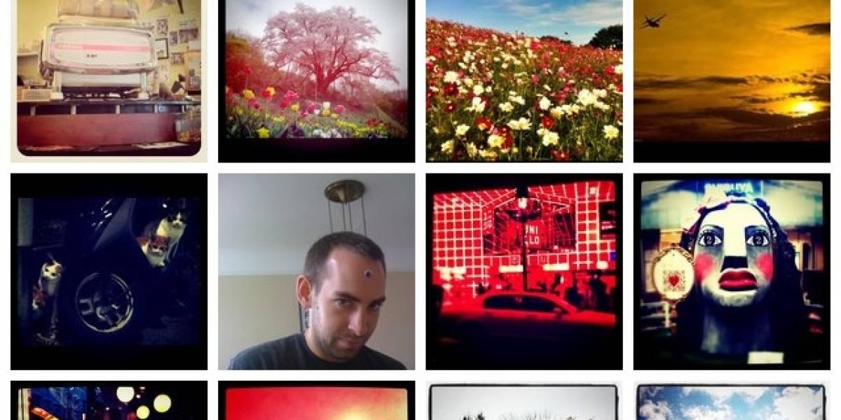 Instagram: El inicio de un nuevo ecosistema fotográfico