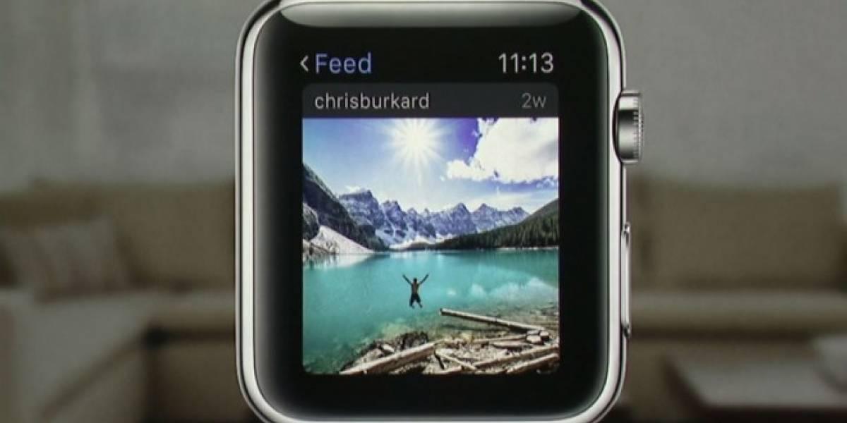 ¿Deberíamos comprar un Apple Watch? [W Opinión]
