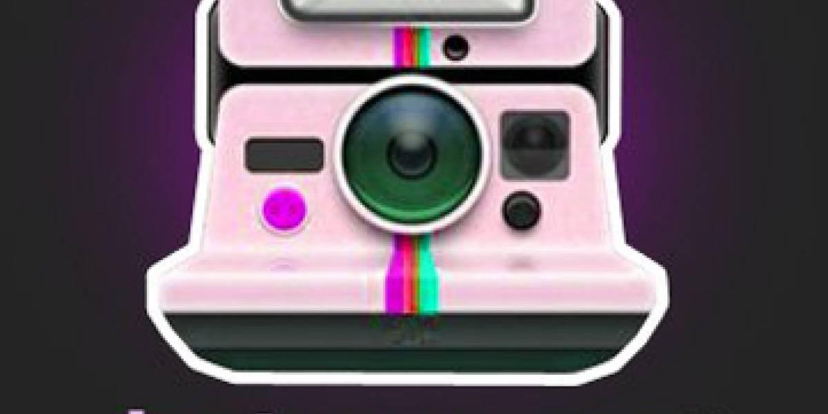Los Instagramers tienen una cita mañana en Barcelona