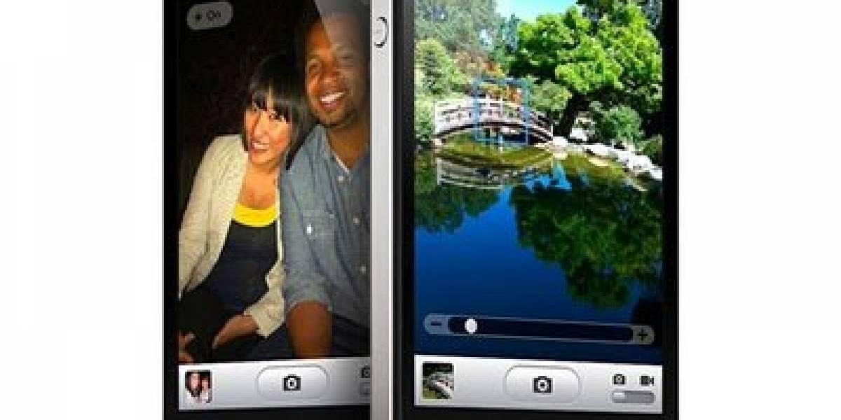 iOS 4.2 incorpora una característica que reduce el tráfico de red y aumenta la duración de la batería