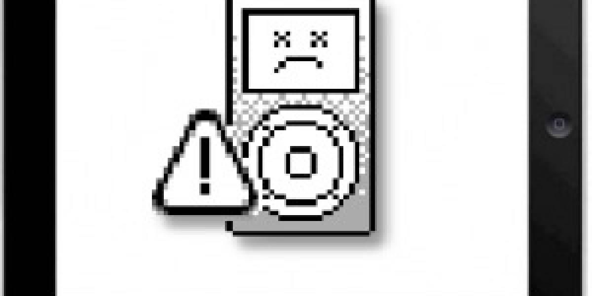 Sigue el lanzamiento del Ipad 2 en Vivo