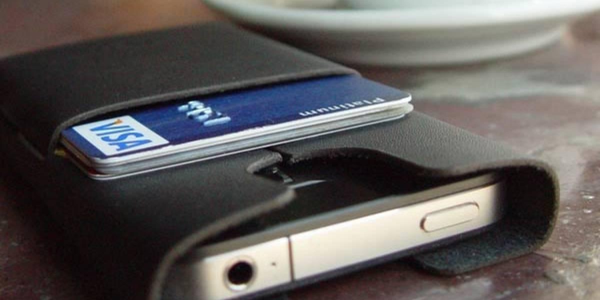 Apple comienza a trabajar para crear su propio sistema de pagos en iOS