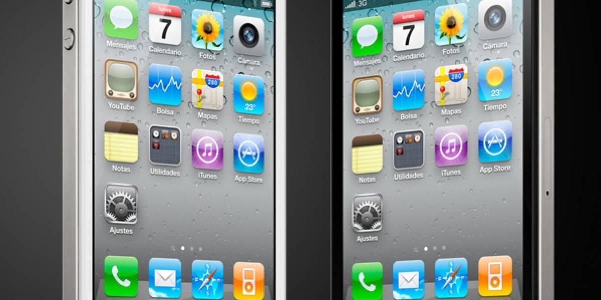 Estudio: El usuario de iPhone es el más fiel de todos