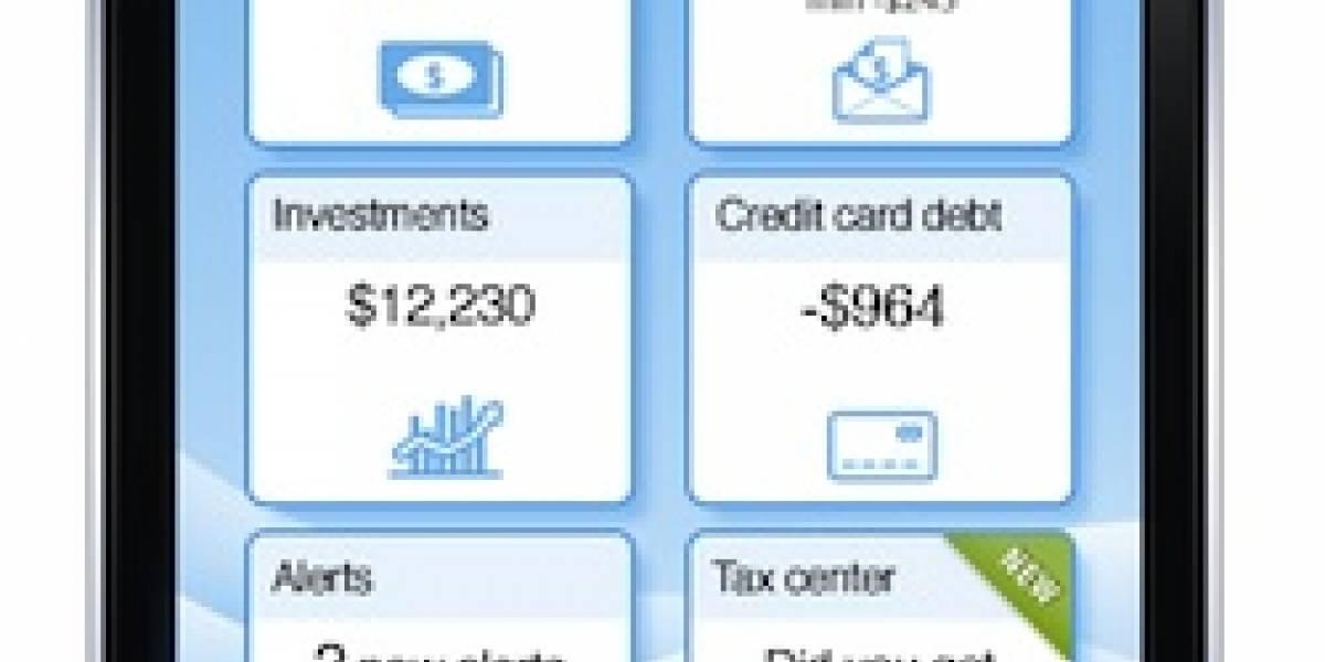 Pageonce suma otros USD $15 millones