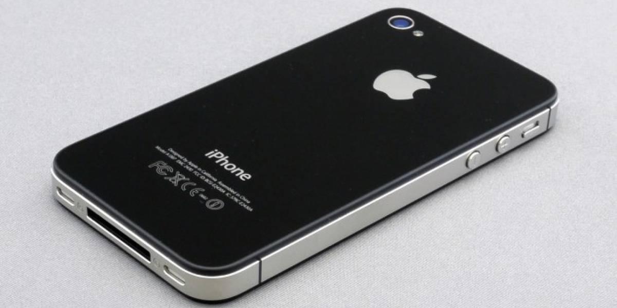 Apple es demandado por mal rendimiento de iOS 9 en iPhones antiguos