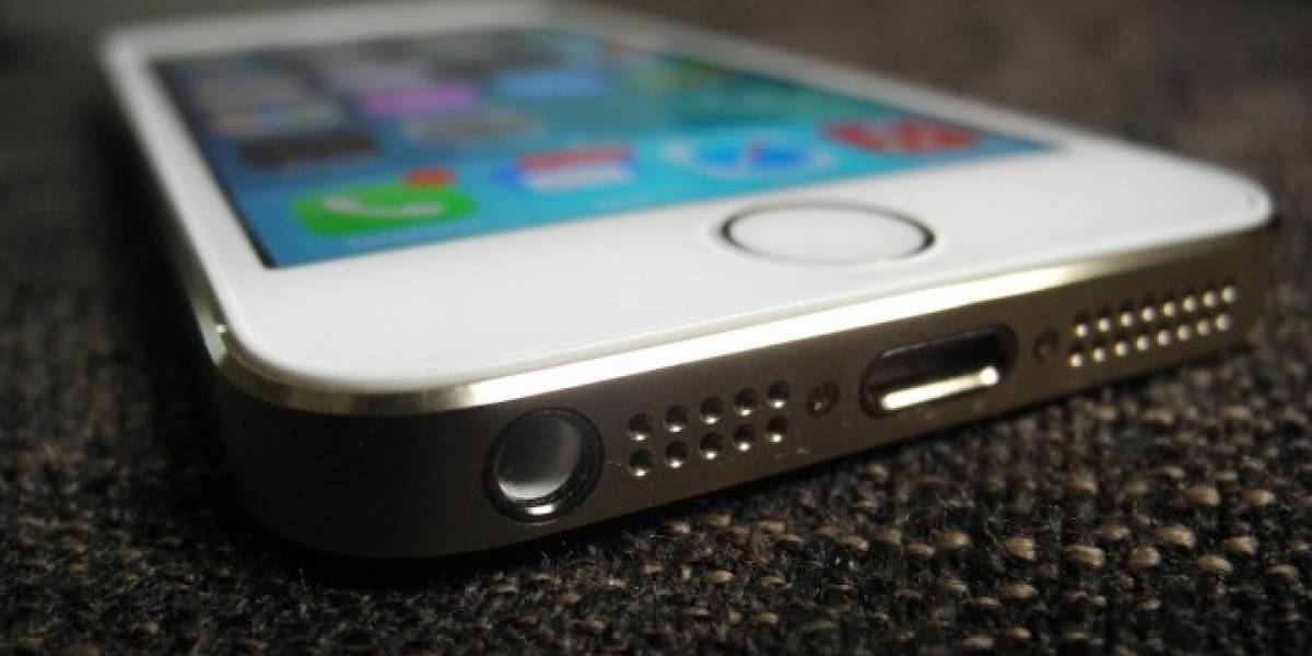 Demandan a Apple por defecto en el Wi-Fi del iPhone 5 y 5S