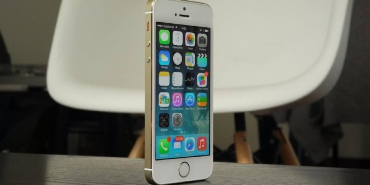 Policía de Los Angeles hackeó un iPhone 5s sin ayuda de Apple ni el FBI