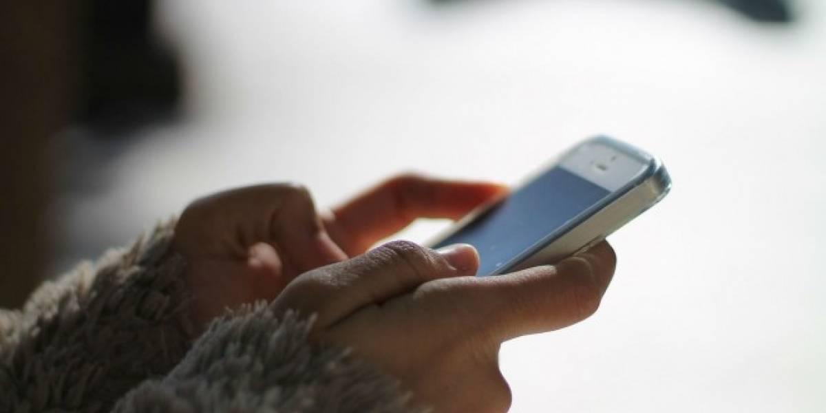 Video muestra las aplicaciones de mensajería más populares en todo el mundo