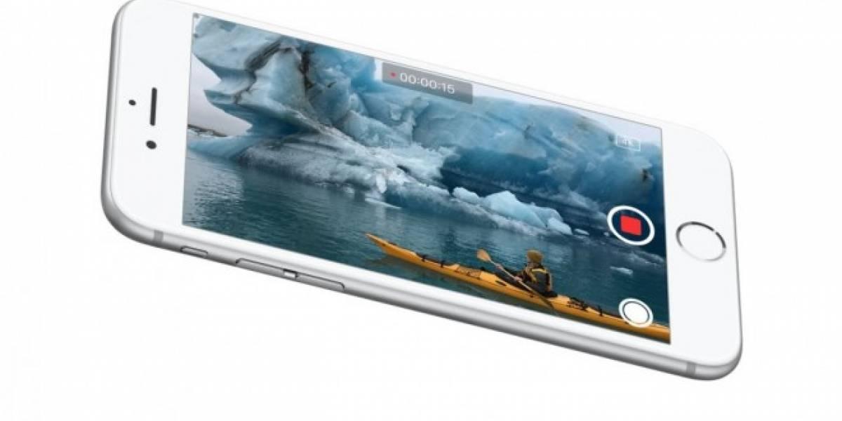 iPhone 6s tendría un sobreprecio de $515 dólares