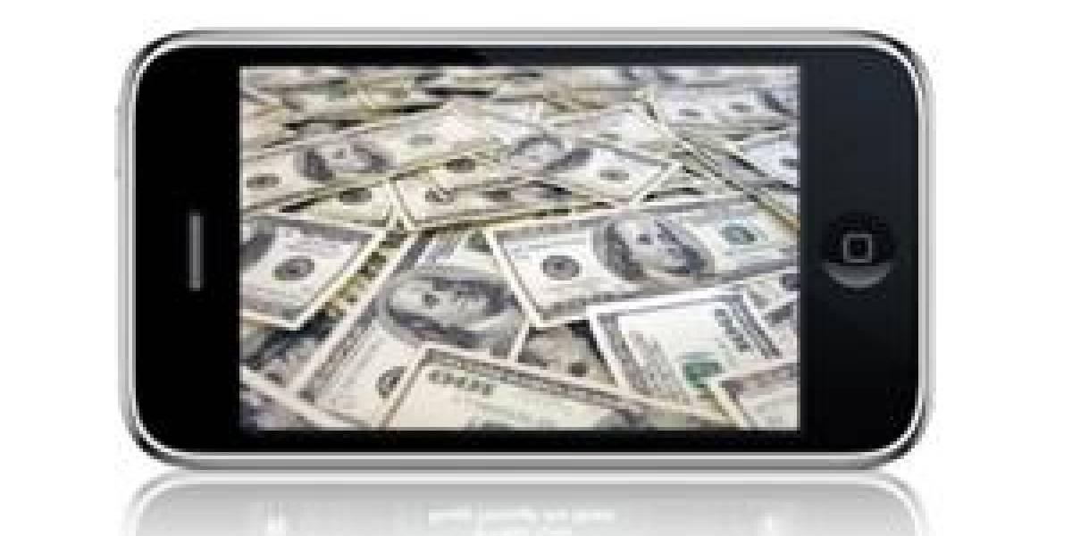 Un universitario estadounidense gana USD $50,000 al año haciendo jailbreak a iPhones