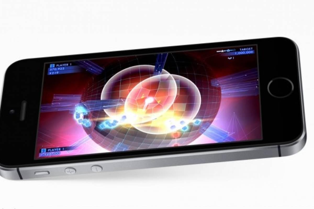 Tres cosas que le faltan al iPhone SE