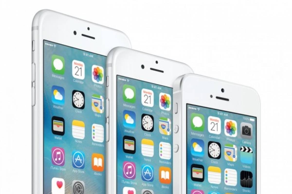 ¿Cuánto cuesta fabricar un iPhone SE?