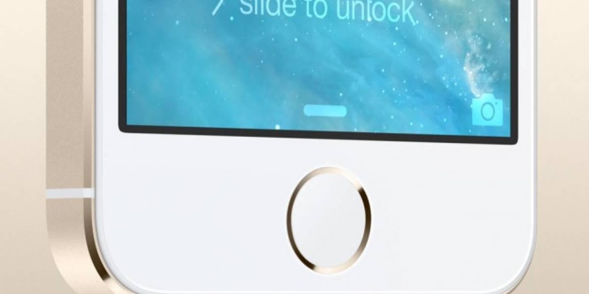 iOS 10 se deshace la función de deslizar para desbloquear pantalla