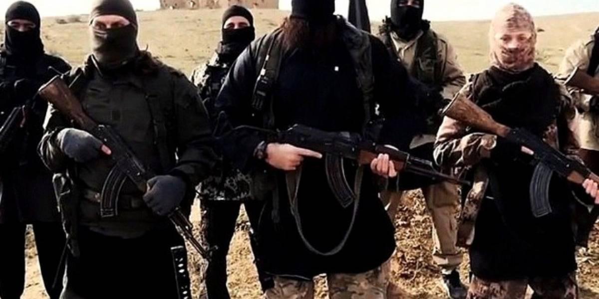 Telegram pide a usuarios denunciar cuentas vinculadas al ISIS