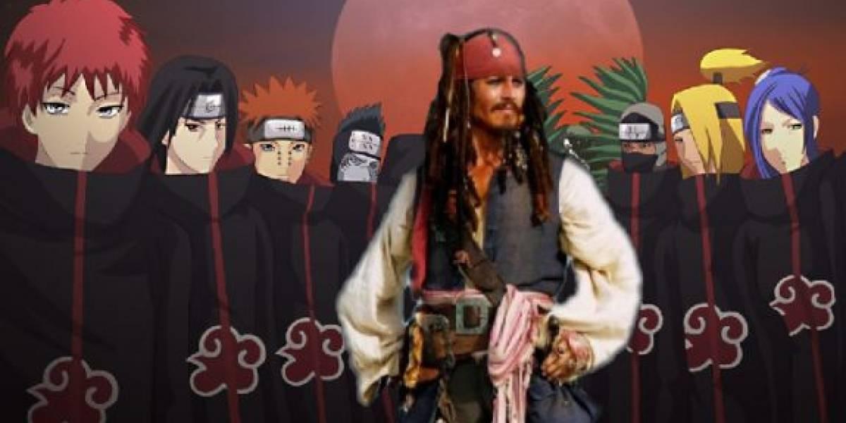 La piratería (a veces) es buena para la industria