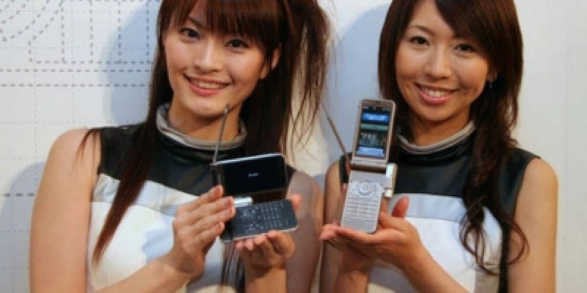 Sony, Toshiba y el gobierno de Japón podrían aliarse
