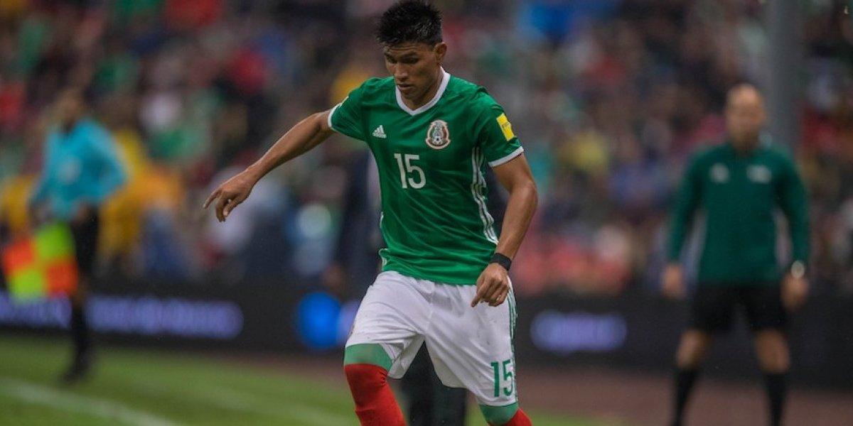 México vs. Bosnia-Herzegovina, ¿dónde y a qué hora ver el partido?