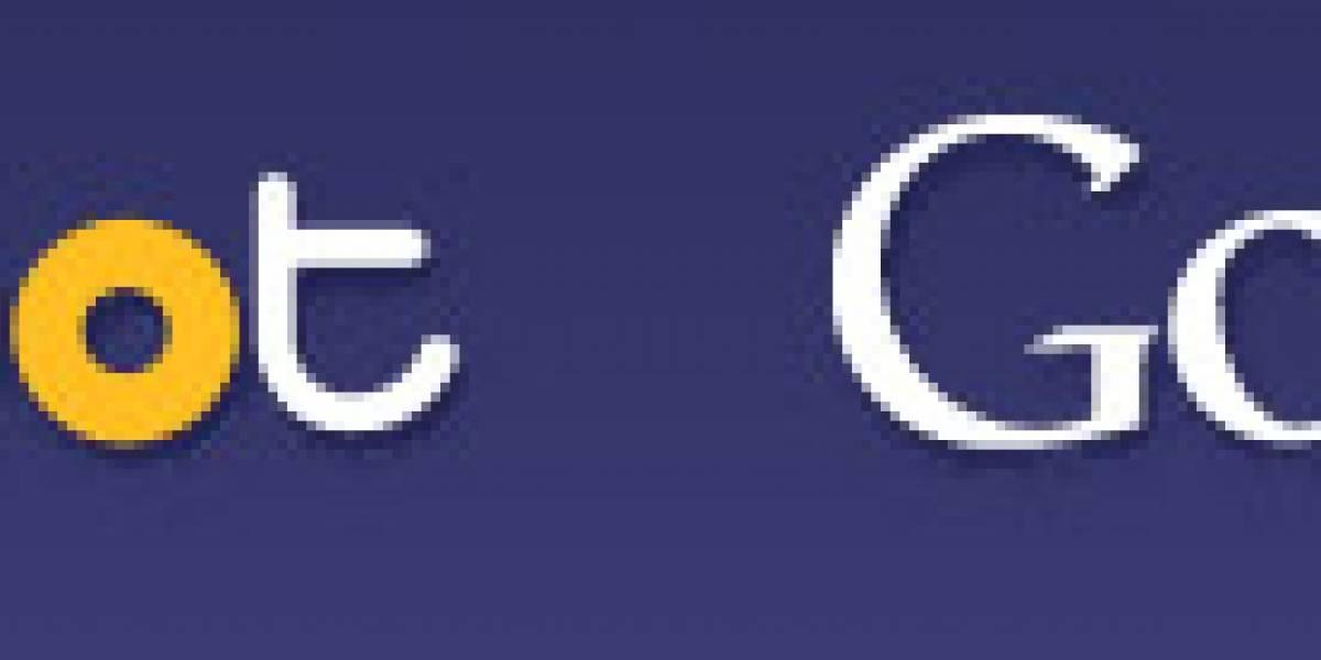 Futurología: Jotspot debuta en Google Apps el 2008