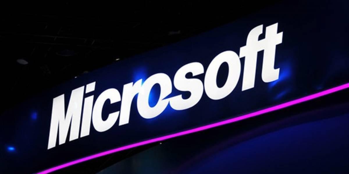 Microsoft quiere patentar una aplicación que permitiría modificar un archivo Excel mediante SMSs