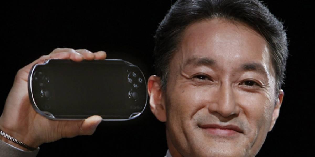 PlayStation Suite también tiene en la mira a Windows e iOS
