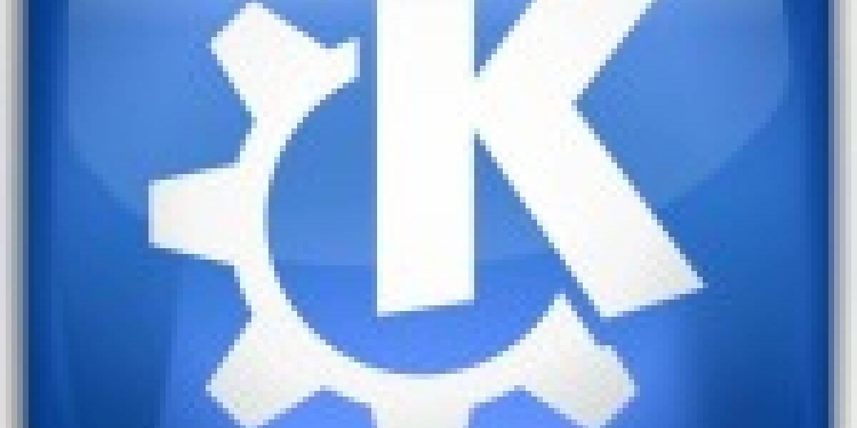 KDE soportará widgets de Mac OS