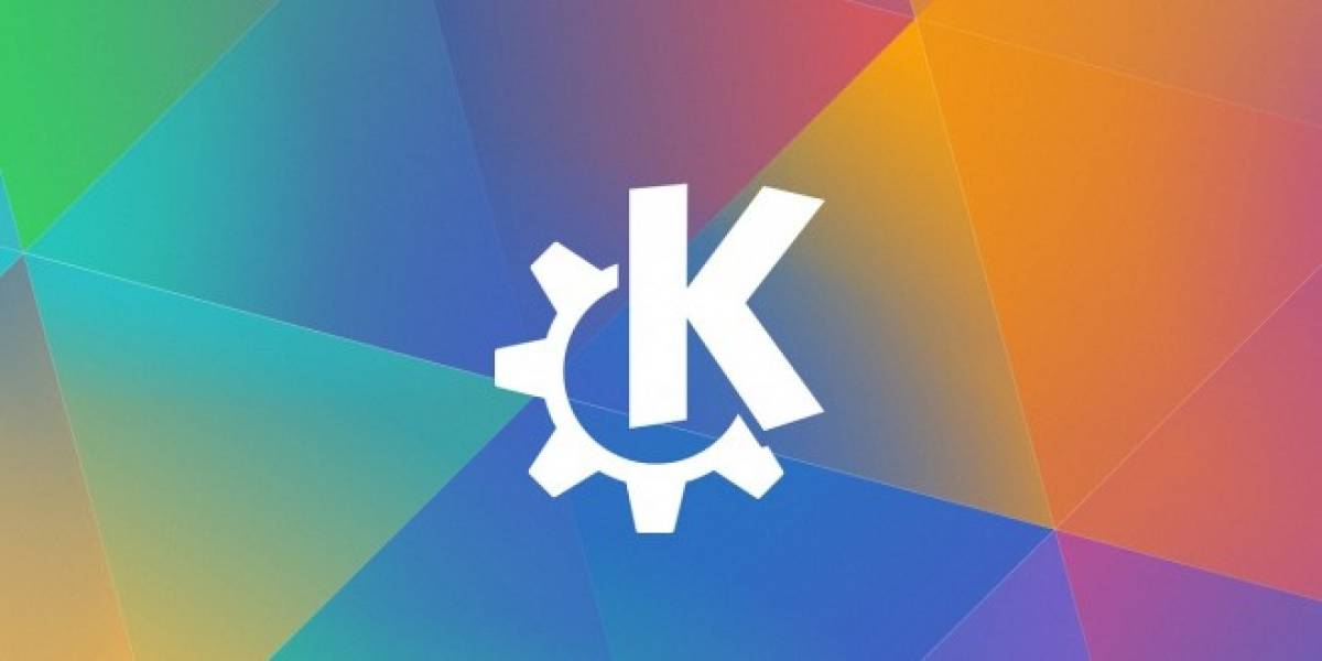 KDE Connect: el Pushbullet para conectar tu Android a Linux