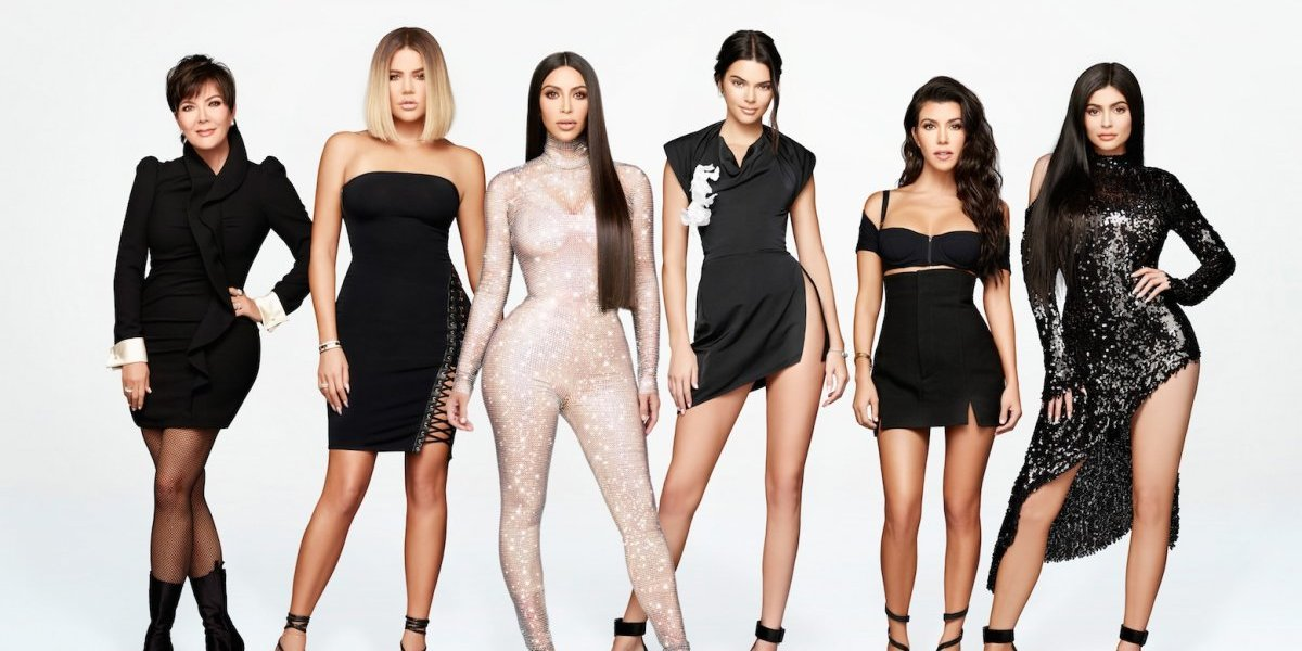 """Keeping Up with the Kardashians"" regresa con nuevos episodios"