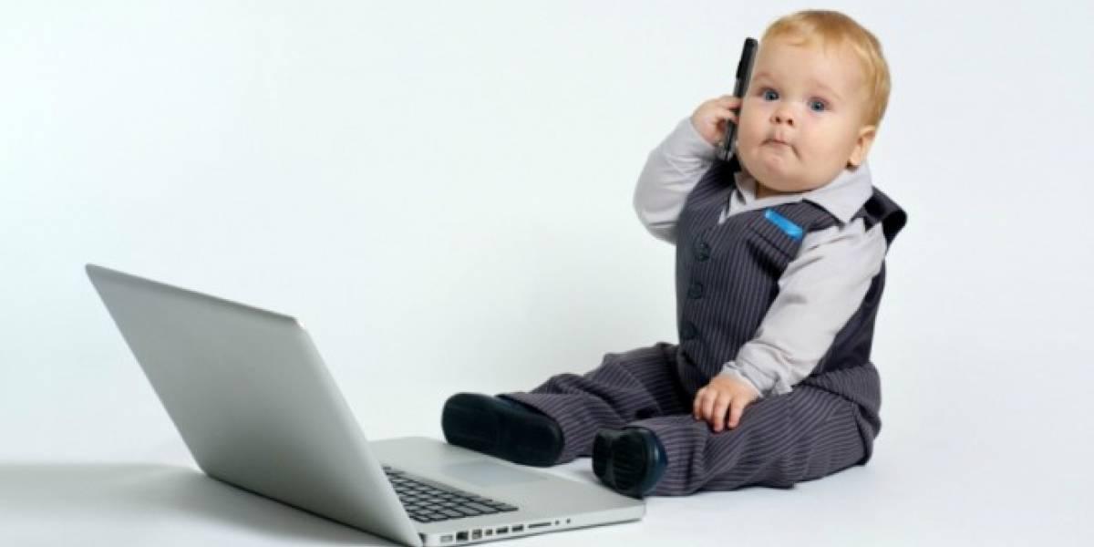 Menores de edad podrían necesitar permiso de los padres para usar Facebook o Snapchat