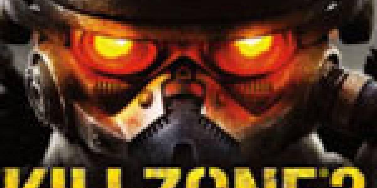 KillZone 2 tiene DEMO este 5 de Febrero