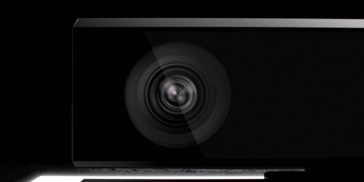 El Kinect exclusivo de PC es descontinuado