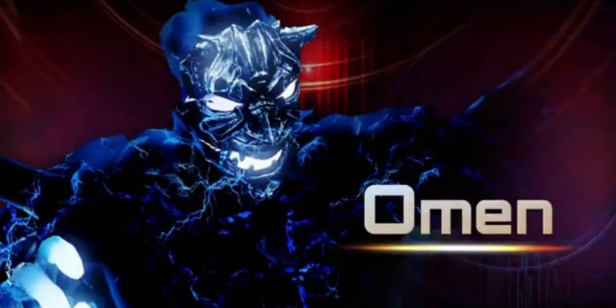Se revela Golem, el siguiente peleador de Killer Instinct: Season 2
