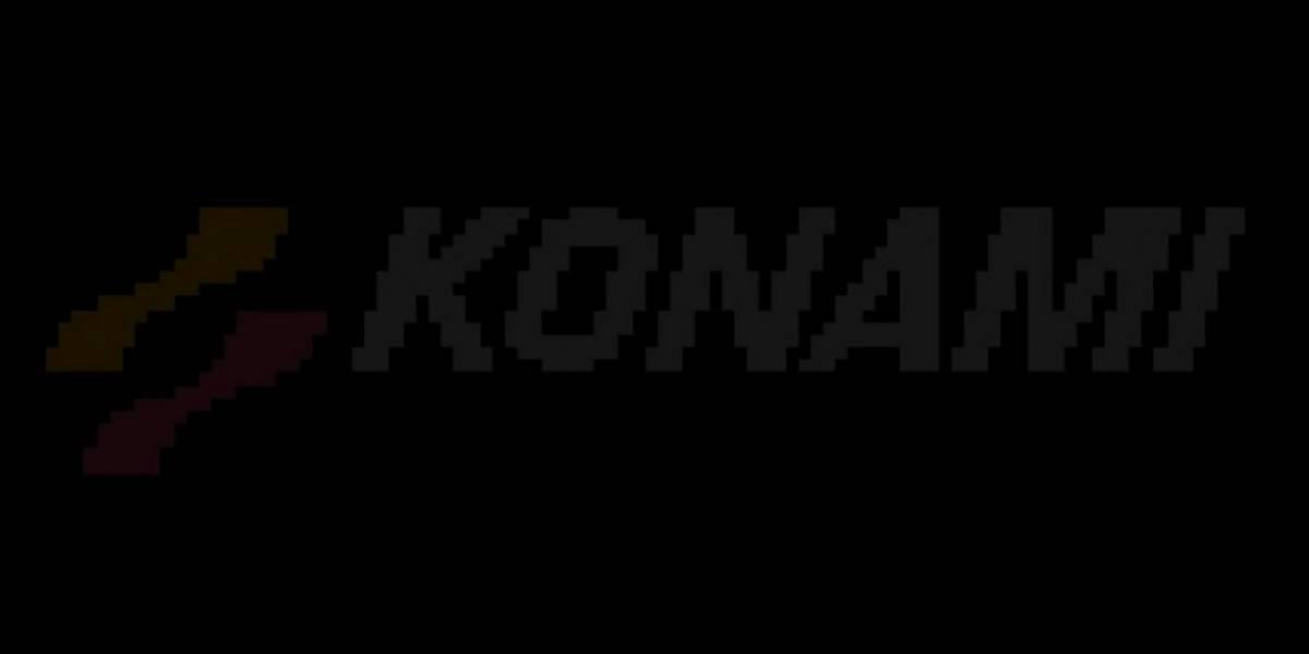 A Konami todo le da igual [NB Opinión]