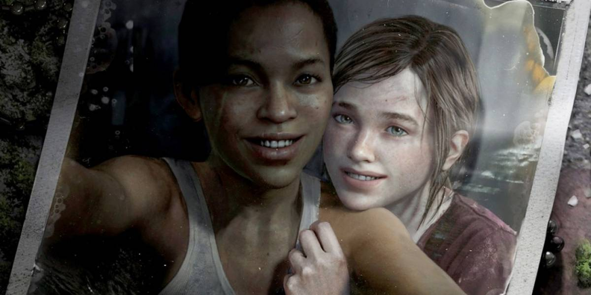 Left Behind de The Last of Us será expansión independiente
