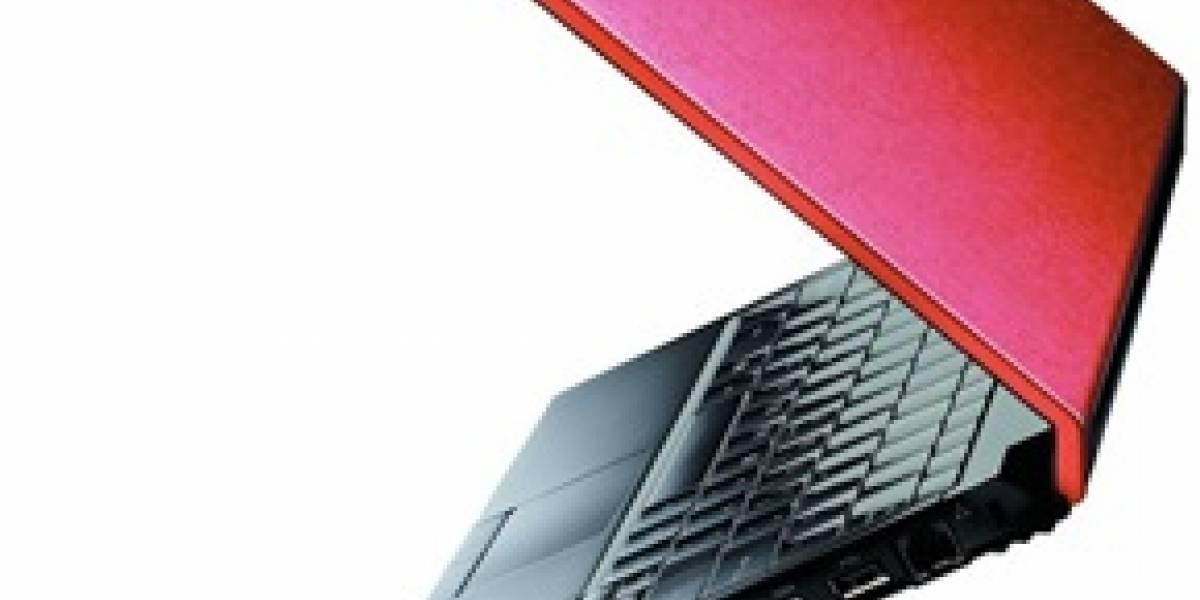 IdeaPad: Lo nuevo de Lenovo