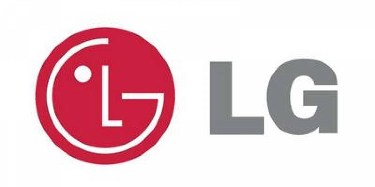 LG volverá al mercado de portátiles