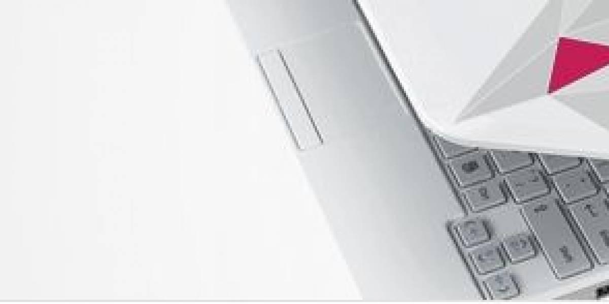 Chile: LG lanza concurso para diseñar la cubierta de un celular
